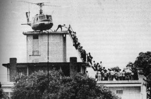 The_Fall_of_Saigon_19751