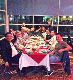 Hy-vong_Reunion_2014